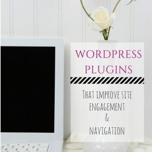 6 Plugins that Increased My Blog Traffic