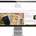 -Fun- Theme Web Design