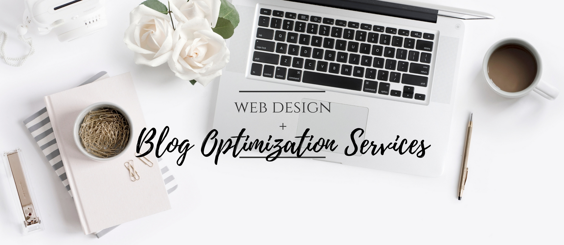 Snazzy Design Services