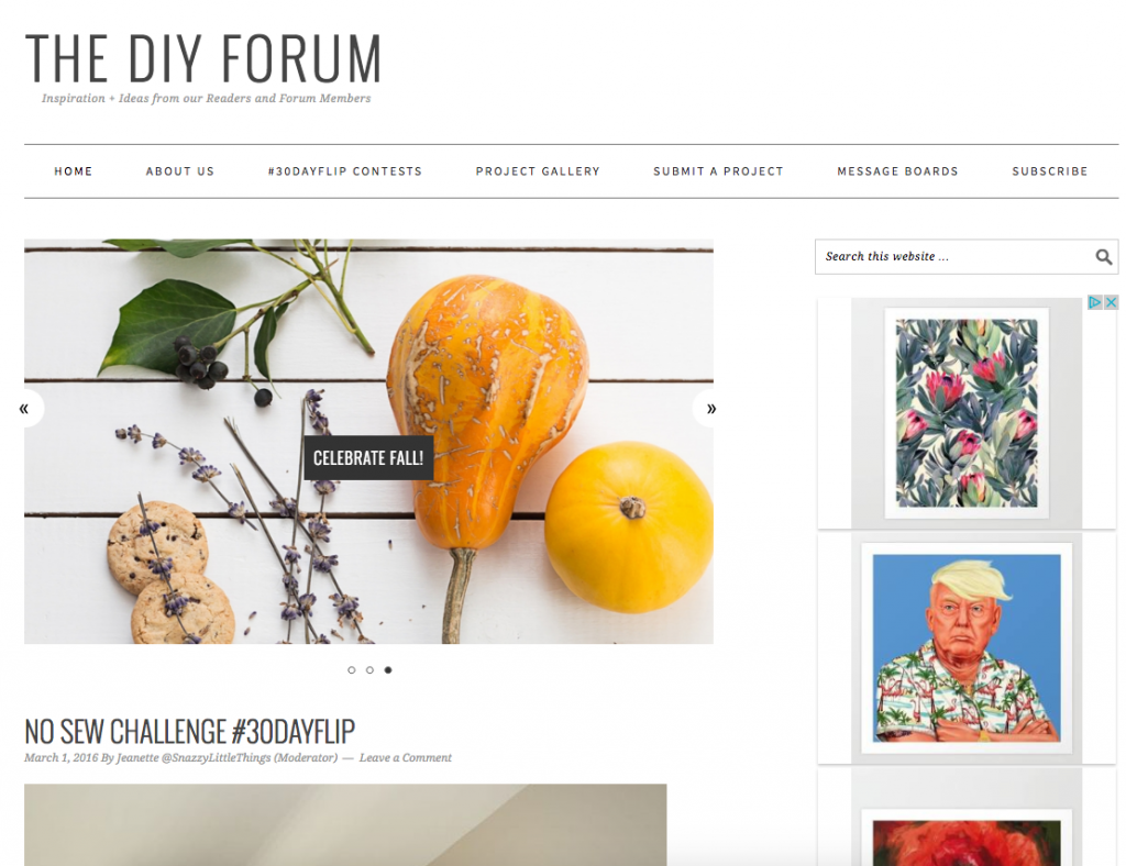 the-diy-forum-by-snazzy-design-services